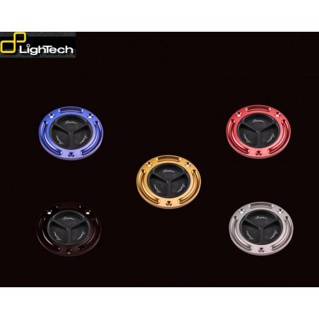 Tappo Serbatoio a Vite Triumph/Aprilia/Guzzi Lightech TF5