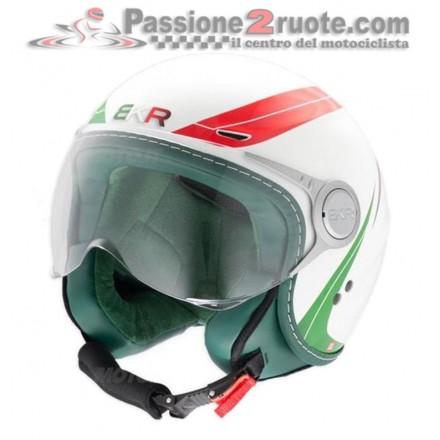 Casco Bkr Italia 2