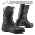 stivali touring moto Tcx X-five evo goretex boots