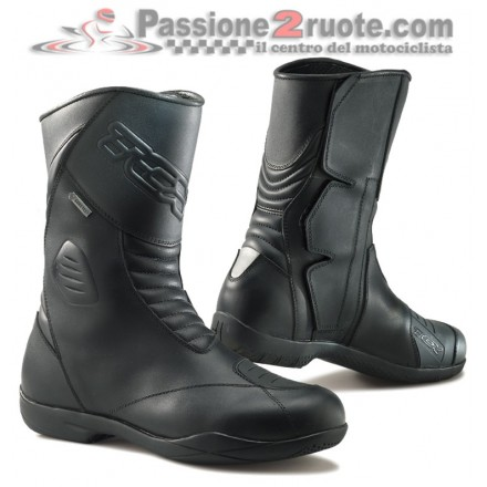 Stivali Tcx X-Five Rvo Gore-Tex moto boots
