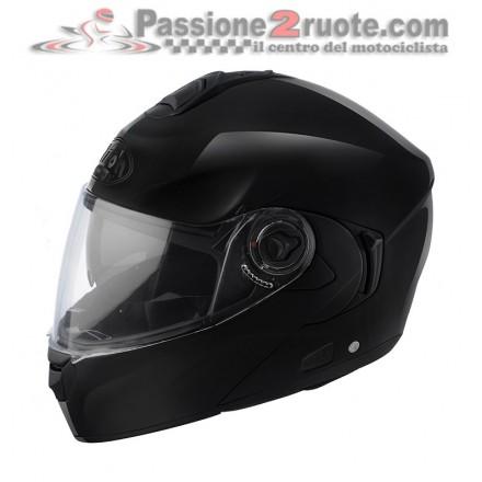 Casco apribile Modulare Airoh Rides sport helmet
