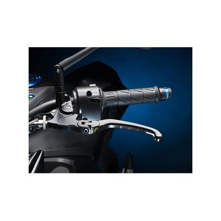 Leva Freno Yamaha YZF-R1 (04-14) - YZF-R6 (05-07) Lightech LEVD122K