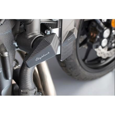 Protezioni Telaio Yamaha XSR 700 (dal 16) Lightech STEYA115
