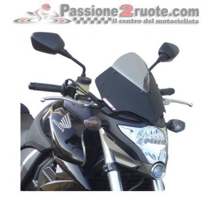 Cupolino Honda CB 1000 R (11-14) Fabbri Gen-X Touring HX138VA