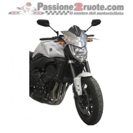 Cupolino Yamaha FZ1 (07-11) Fabbri Gen-X Touring YX084VA