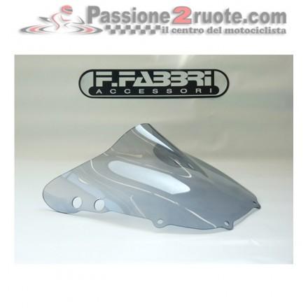 Cupolino Honda CBR 900 RR (92-93) Fabbri Double Bubble H031