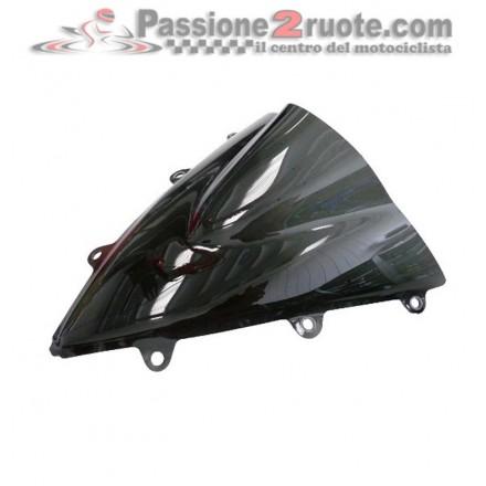 Cupolino Honda CBR 1000 RR (12-13) Fabbri Double Bubble H140