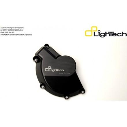 Protezione Alternatore Lato Sx BMW S1000R / S1000RR Lightech ECPBM001