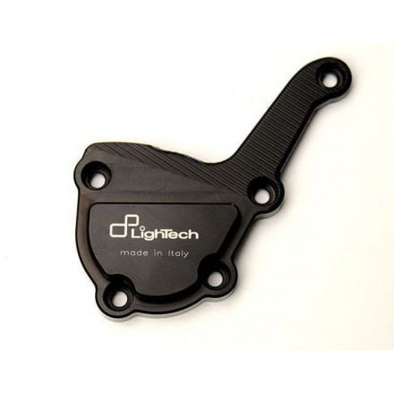 Protezione Pick-Up Lato Dx BMW S1000 / S1000RR Lightech ECPBM003