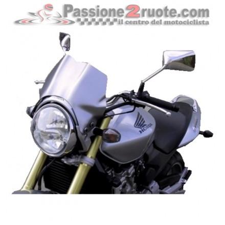 Cupolino Honda Hornet 600 (05-06) Sport Fabbri HS063