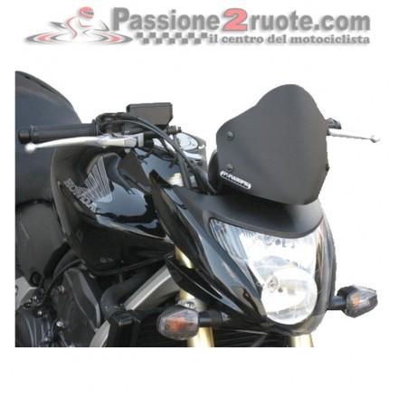 Cupolino Honda Hornet 600 (07-08) Sport Fabbri HS072
