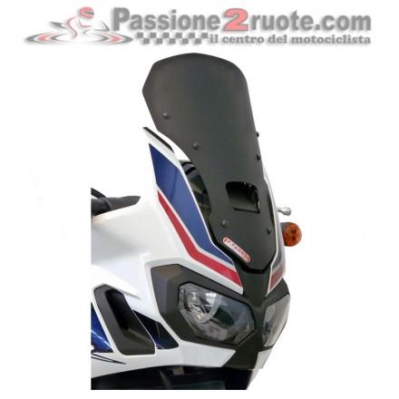 Cupolino Honda Africa Twin Super Sport Fabbri H181 windscreen screen