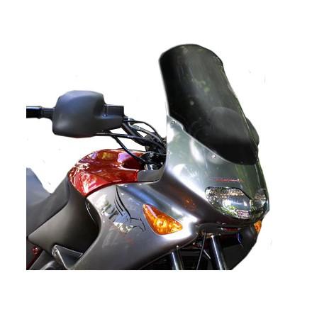 Parabrezza cupolino Givi D240S Aprilia Pegaso 650 windscreen