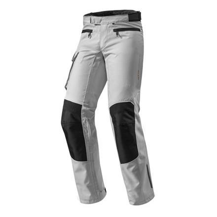 Pantaloni Rev'It Enterprise 2 Silver