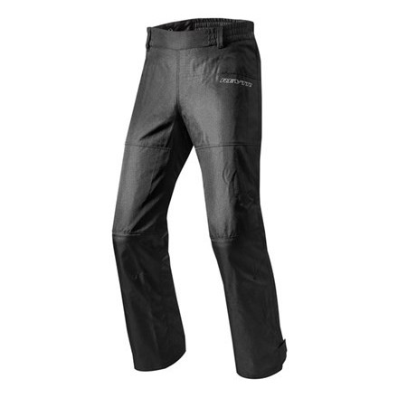 Pantaloni Rev'It Axis WR Black
