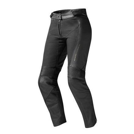 Pantaloni Rev'It Marryl Evo Ladies Black