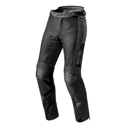 Pantaloni Rev'It Gear 2 Black