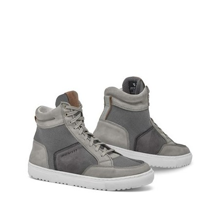 Scarpe Rev'It Taylor Grey