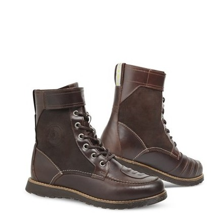 Scarpe Rev'It Royale Brown
