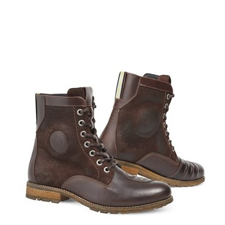 Scarpe Rev'It Regent Brown