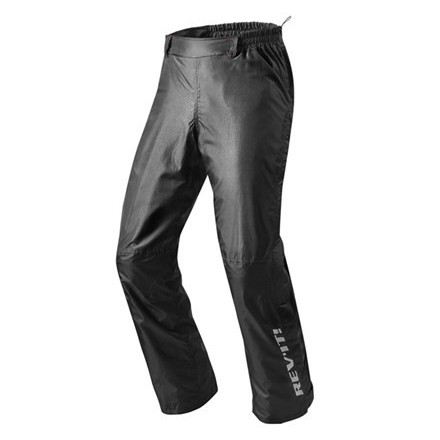 Pantaloni Antipioggia Rev'It Sphinx H2O Black