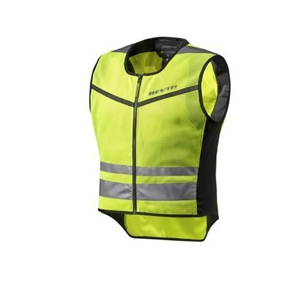 Gilet Rev'It Athos Air 2 Neon Yellow