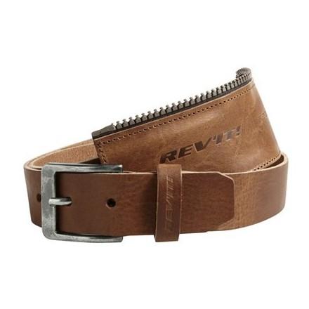Cintura Rev'It Safeway Brown