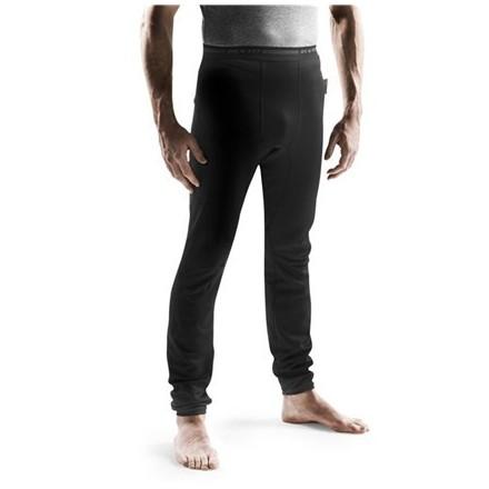 Pantaloni Rev'It Frost Black