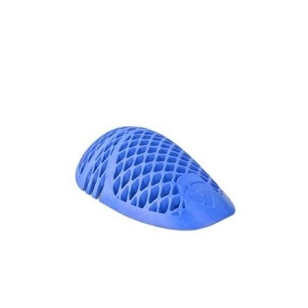 Protezione Spalla Rev'It Seeflex RV16