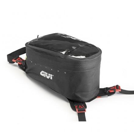 Borsa Serbatoio moto impermeabile Givi GRT706 waterproof tank bag