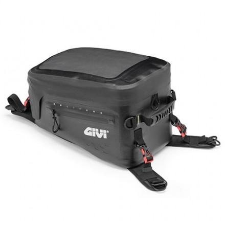 Borsa Serbatoio moto impermeabile Givi GRT705 waterproof tank bag