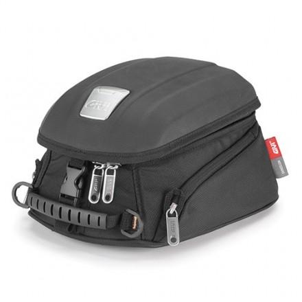 Borsa da serbatoio moto Tanklock Givi Mt505 5 litri Tank bag