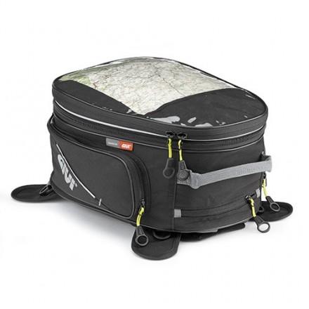 Borsa Serbatoio moto magnetica Givi EA102B tank bag