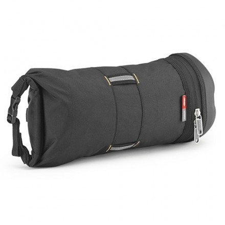 Borsa Sella Givi MT503