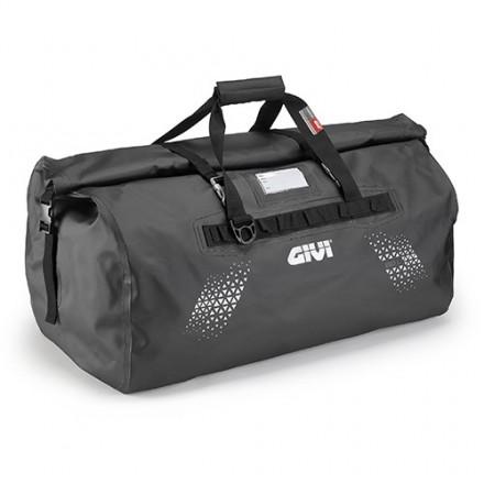 Borsone Cargo Givi UT804
