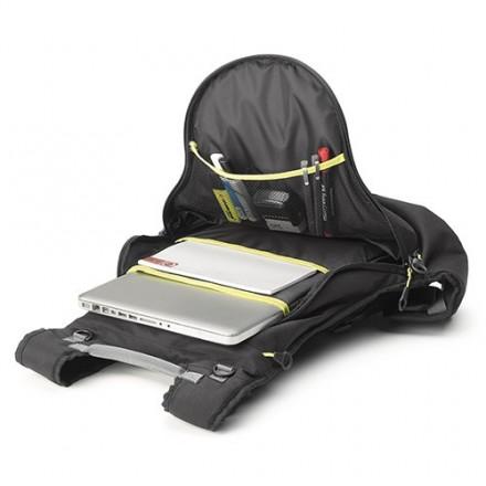 Zaino porta casco Givi EA104B