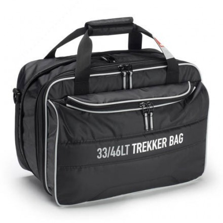 Borsa interna, estensibile per valigie Trekker TRK33N e TRK46N inner internal bag