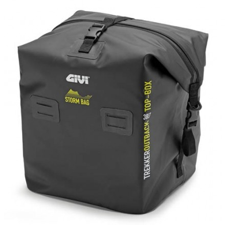Borsa Interna Waterproof Givi T511