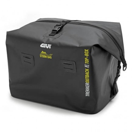 Borsa Interna Waterproof Givi T512 outback 58 internal bag