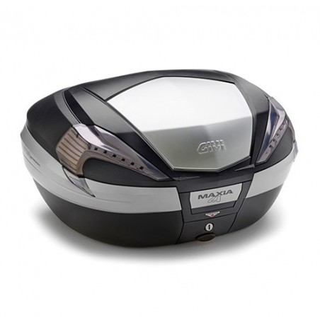 Valigia Givi V56NT Tech Maxia 4