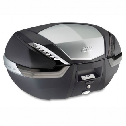 Bauletto Givi V47 Tech