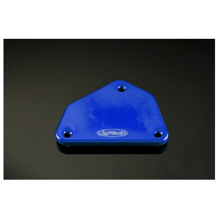 Coperchio Pompa Freno Ducati 749 - 999 Lightech FBC08
