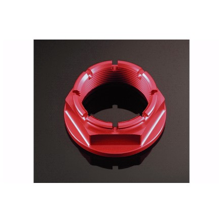 Dado Speciale Ergal Ducati 848 - Hypermotard Triumph Speed Triple 1050 (11-13) Lightech D020