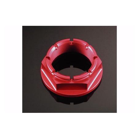 Dado Speciale Ergal Ducati 848 - Hypermotard Triumph Speed Triple 1050 (11-13) Lightech D020