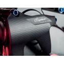 Protezione Pompa Acqua Ducati Diavel Lightech WPPDU001