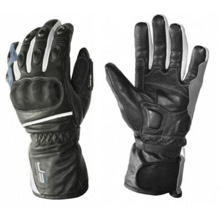 Guanti moto Jollisport Heavy gloves