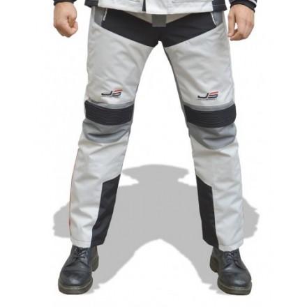 Pantalone moto Jollisport Zero ghiaccio pant trouser