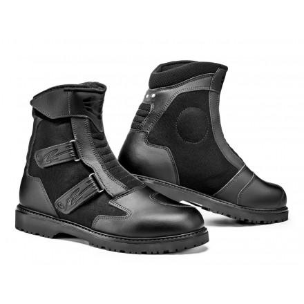 Scarpe moto Sidi Fast Rain shoes