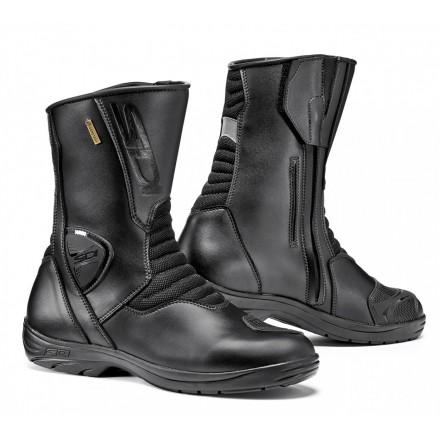Stivali moto Sidi Gavia Gore goretex boots