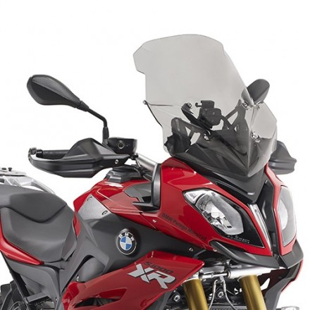 Cupolino Bmw S1000 XR Givi D5119s screen windshield
